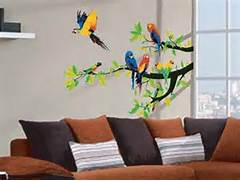 Interior Design Wall Painting Plans Get Fresh Interior Decorating Ideas Changing The Way You Room Decor