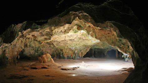 Cave Wallpaper 14994