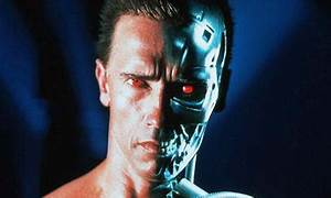Prepare to welcome our robot overlords | Technology | The ...