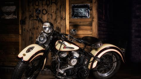 harley davidson hd bikes  wallpapers images