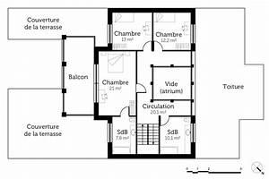 plan maison romaine domus segu maison With dessin plan de maison 15 epiais rhus histoire