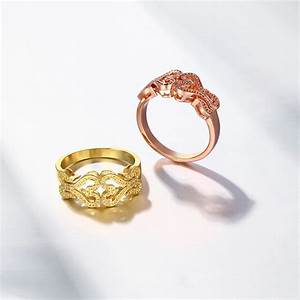 28 creative antique wedding rings for women navokalcom With antique wedding rings for women