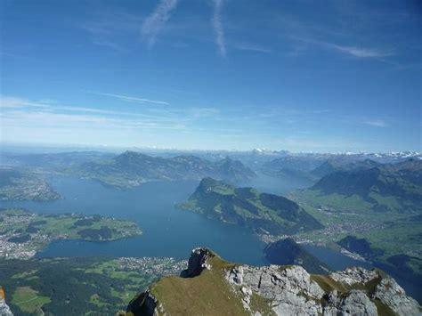 Hu Travellers Meeting Switzerland 2017