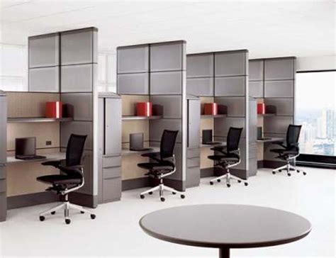 office furniture small spaces set architectural home design domusdesign co