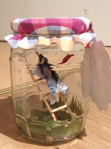 geldgeschenke im glas money frog gift geldgeschenk frosch im glas dyi lawn and garden ideas