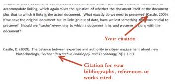 do you need to put references on your resume essay writing with footnotes 100 original