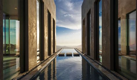 10 Extremely Brilliant Tips For A Remarkable Architectural Photography