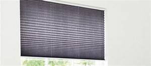 Fenster Komplett Verdunkeln : multifunktionale plissees zur dekoration aller fenster ~ Michelbontemps.com Haus und Dekorationen