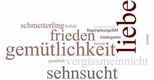 wörter merken online spielen
