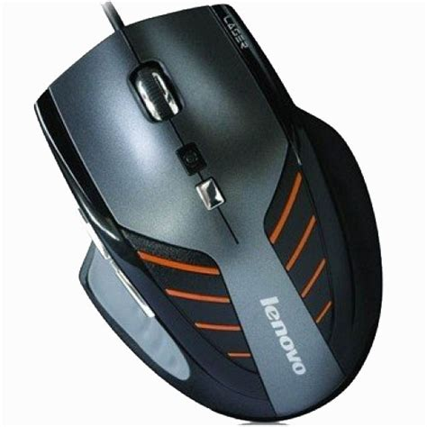 siege grand optical lenovo m6811 laser mouse user review it is for those who