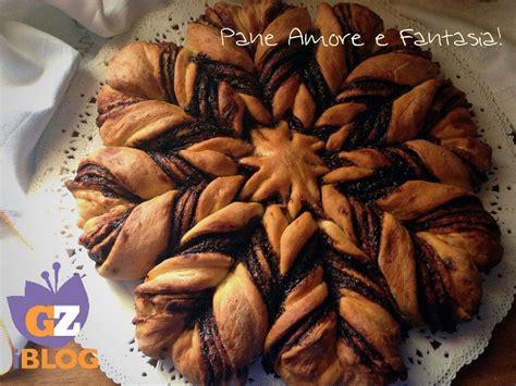 fiore di nutella bimby pan brioche dolce bimby con olio cotto e postato