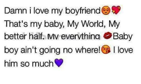 I Love My Boyfriend Meme - 25 best memes about i love my boyfriend i love my boyfriend memes