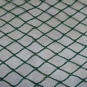 Doppelcarport 7 M Breit : teichnetz 7m x 6m laubnetz netz vogelschutznetz robust teichnetz robust 6m breit robuste ~ Whattoseeinmadrid.com Haus und Dekorationen