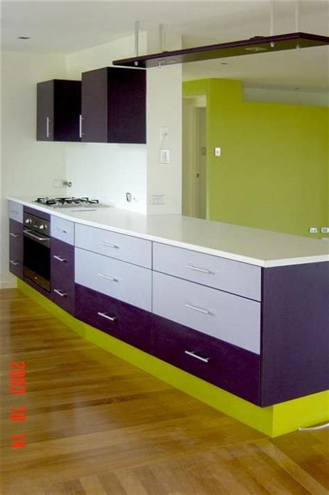 purple and green kitchen 88 best images about kitchen ideas on modern 4449