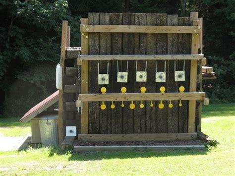 shooting range ranges  shooting  pinterest