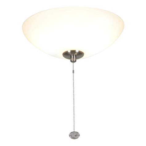 Led Light Kit For Ceiling Fan by Westinghouse Light Led Cluster Ceiling Fan Light Kit