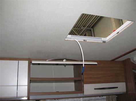 Klimaanlage Nachträglich Einbauen by Klimaanlage Einbauen