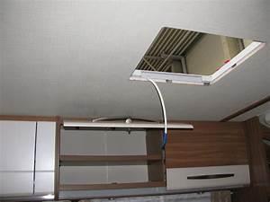 Klimaanlage Selber Einbauen : klimaanlage einbauen kosten klimaanlage einbauen kosten einbau klimaanlage kanalgerat test ~ Yasmunasinghe.com Haus und Dekorationen