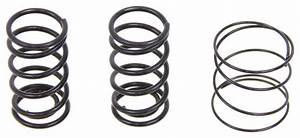 Replacement Spring Kit For 10 U0026quot  And 12 U0026quot  Manual