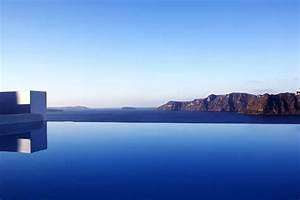 Santorin Hotel Luxe : h tel katikies oia sur l 39 le volcanique de santorin en gr ce mer eg e ~ Medecine-chirurgie-esthetiques.com Avis de Voitures
