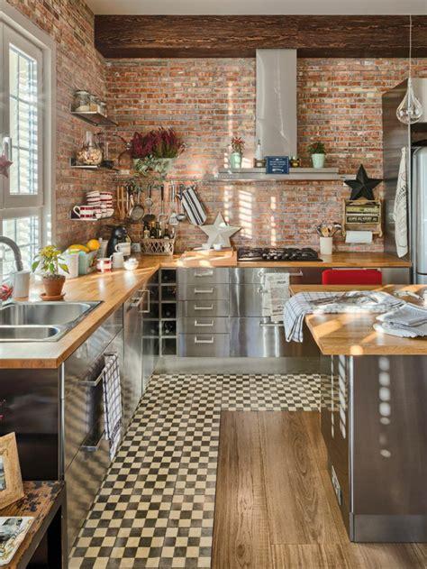 la cuisine de mu comment choisir la crédence de cuisine idées en 50 photos
