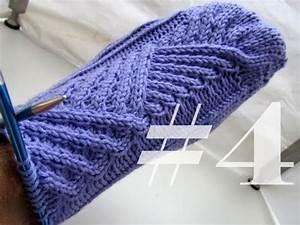 Socken Stricken Mit Muster : stricken mit elizzza socken absurdistan teil 4 muster runden 23 28 youtube ~ Frokenaadalensverden.com Haus und Dekorationen