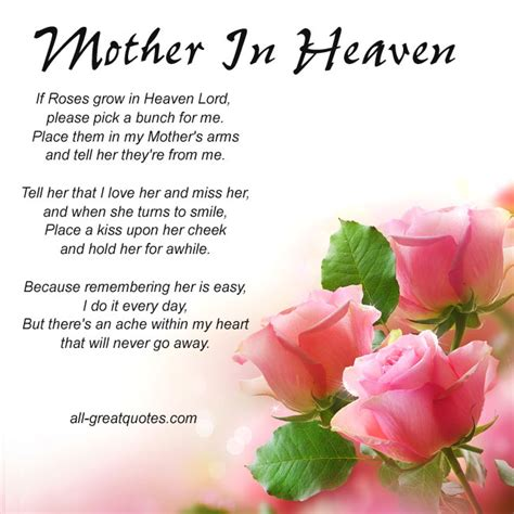 loving memory quotes  mom image quotes  relatablycom