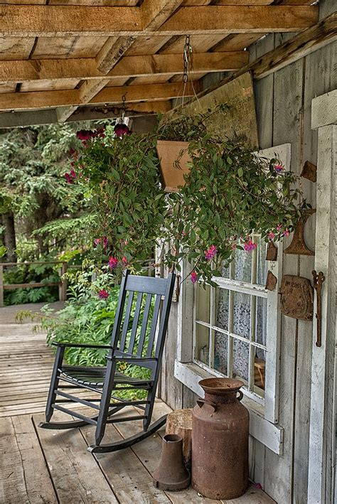Country Front Porch by 154 Best Images About Primitive Porches On