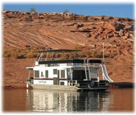 Lake Mead Houseboat Rentals by Lake Mead Houseboat Rentals Lake Mead Boat Rentals Jet