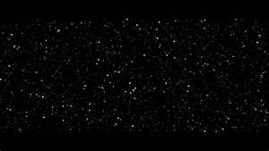Stars and Space - Free Royalty Footage - Free Royalty ...