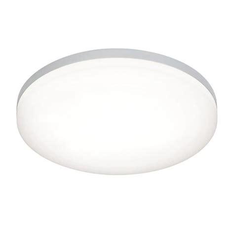 Noble Ip44 Led Bathroom Light 54479  The Lighting Superstore