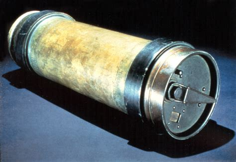 Then & Now Nyc's Pneumatic Tube Mail Network Untapped