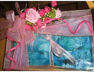 Creative Wedding Gift Wrapping Ideas How To Be Creative At ...