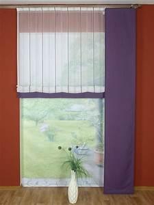 Kleiderschrank Höhe 170 : gardinenking raffrollo rollo streifen mit farbiger blende ungeraffte h he 170 cm ~ Orissabook.com Haus und Dekorationen