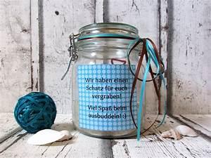Idee 3 Geldgeschenke Zur Hochzeit Originell Verpacken