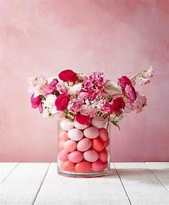 75 Easter Flower Arrangements - Floral Centerpieces for Easter