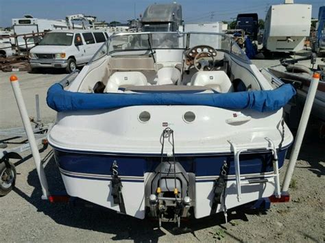 winds boat  sale  copart san diego ca lot
