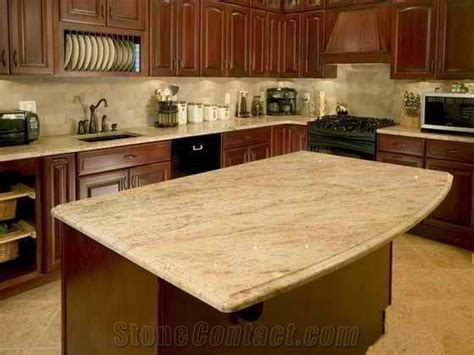 Cheap Granite Kitchen Countertop From China Stonecontactcom