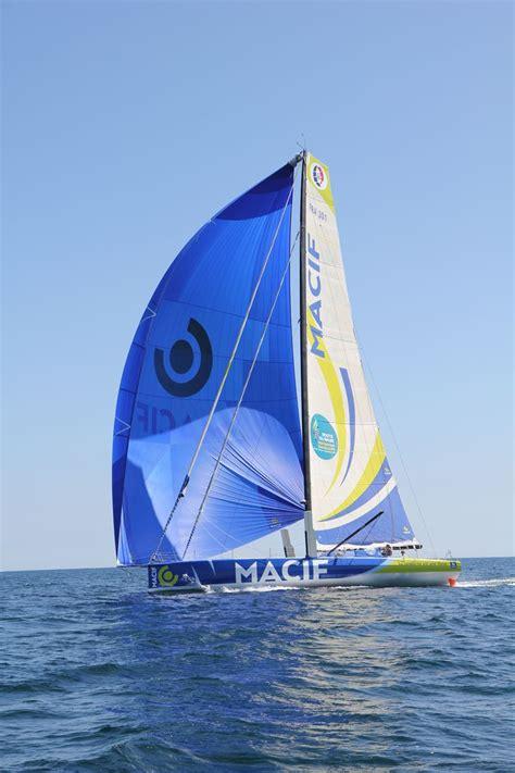 bureau vallee concarneau 17 best images about imoca open 60 sailship on