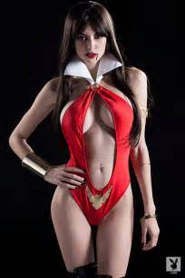 Razor Blades Found In Halloween Candy by Shwann The Futuristic Samurai Dj Leeanna Vamp S