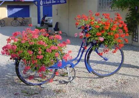 stage en cuisine gastronomique photo la bicyclette bleue