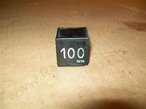 Golf 4 Relais 100 : relais 109 golf 4 ou se trouve le relais 109 sur golf 4 ~ Jslefanu.com Haus und Dekorationen