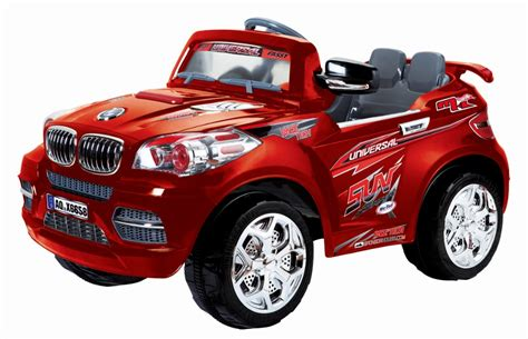 car toy funny pictures latest nice hd kids toys pictures 2013