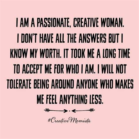 Ungrateful Female Quotes