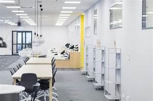 Ikea Service Center : shared services ikea w poznaniu aran acje hoteli restauracji biur sztuka wn trza ~ Eleganceandgraceweddings.com Haus und Dekorationen