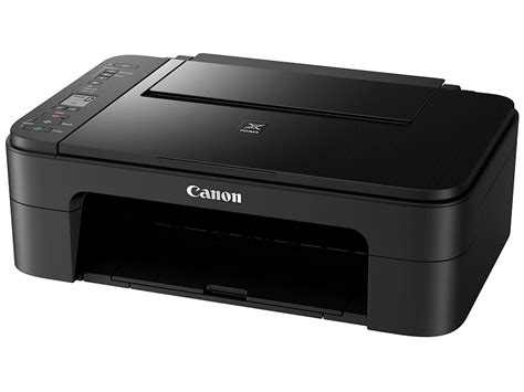 Download drivers, software, firmware and manuals for your canon product and get access to online technical support resources and troubleshooting. Impressora Multifuncional Canon TS 3110 - Jato de Tinta Wi ...