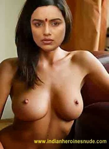 Kamapisachi Indian Actors Without Dress Photo Sexy Girls