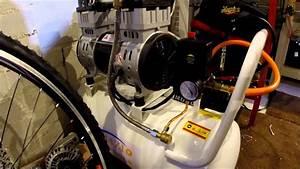 Einhell Kompressor Test : kompressor test 50l affordable kompressor mit bar und liter kessel with kompressor test 50l ~ Eleganceandgraceweddings.com Haus und Dekorationen