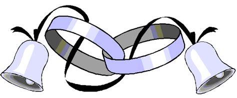 wedding ring clipart clip wedding ring