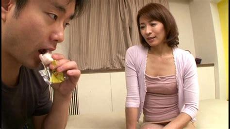 Juta 026 Japanese Adult Movies